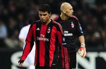 фото footballpress.net