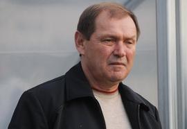 Валерий Яремченко, ФК Шахтер
