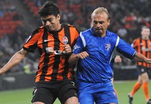 Эдуардо против Голайдо, фото В. Дудуша, Football.ua