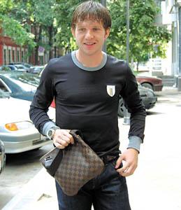 Фото gazeta.aif.ru