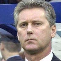 Леонид Буряк