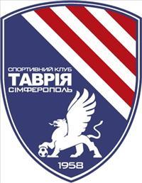 Лобановский, Шевченко и Пилипенко