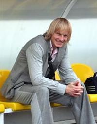 Андрей Гусин, фото kc-camapa.ru