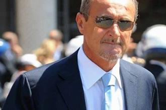 Делио Росси, фото blogsicilia.it