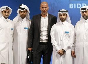 Ребята, совместное фото - миллион, фото Reuters
