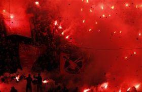 В Греции есть все, AP Photo