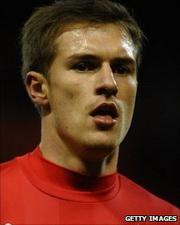Рэмси вернется в Арсенал