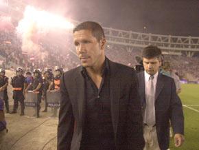 фото arenabola.com