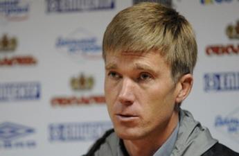 Юрий Максимов, sportanalytic.com