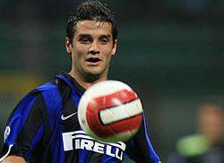 фото soccernet.espn.go.com