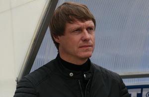 фото А. Ильина, Football.ua