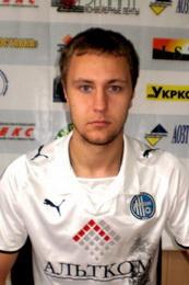 Шаврин стреляет дважды, olimpik.com.ua