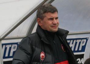 фото Александра Ильина, Football.ua