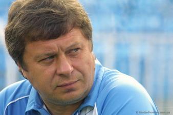 football-online.com.ua