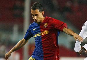 фото footballandtennis.com