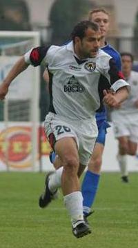 Георгий Деметрадзе, akkad.webs.com.ua