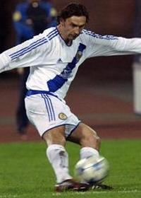 Владислав Ващук
