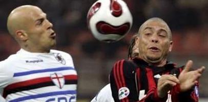Парола против Роналдо, фото Reuters