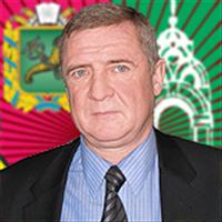 Владимир Бессонов, фото fckharkov.com.ua