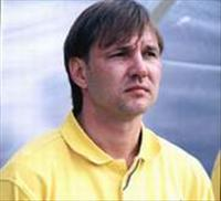 Юрий Калитвинцев, фото uasport.net
