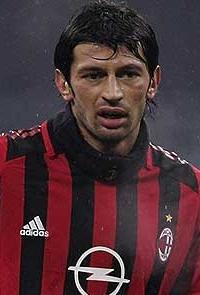 Каха Каладзе, фото uefa.com