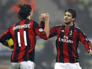 фото sepakbola.com