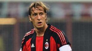 фото Football Italia