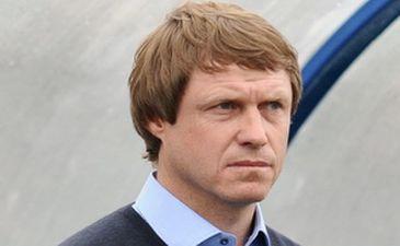 Стал ЛЕ-мейкером для Ворсклы, фото Дмитрия Неймырка, football.ua