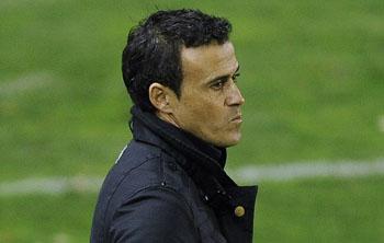 Фото footballrocks.com