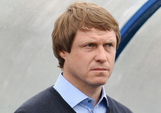 фото Алексея Неймырка, Football.ua