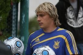 Фото sport.segodnya.ua