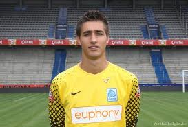 фото voetbalbelgie.be