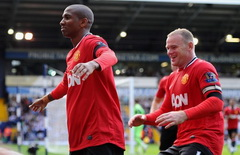 Манчестер Юнайтед начинает с победы