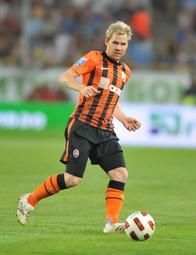 фото Валерий Дудуш, Football.ua