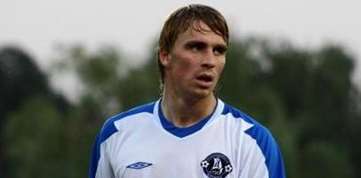Сергей Корниленко, fcdnipro.dp.ua