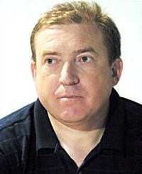 Вячеслав Грозный, kommersant.ua
