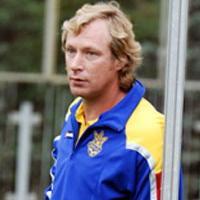 Алексей Михайличенко, фото ФФУ