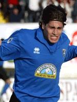 Марко Боррьелло
