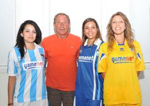 Земан и его команда, Corriere dello Sport