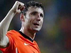 фото eurosport.com