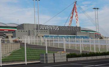 фото Goal.com Italy