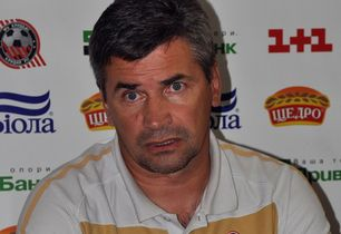 sport-express.ua