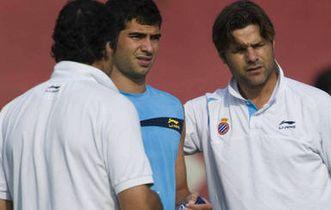 фото El Mundo Deportivo