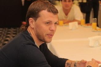 фото ФК Шахтер