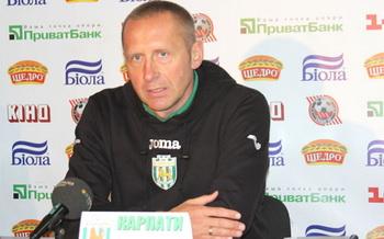 фото fckryvbas.dp.ua