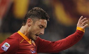 фото footballfilter.com