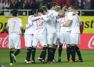 фото marca.es