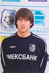 Геннадий Альтман