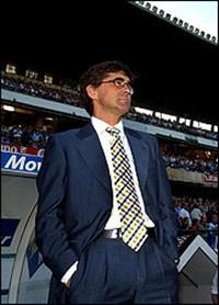 Фернандо Васкес, фото diariosdefutbol.com