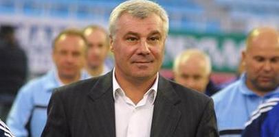 Анатолий Васильевич, а может пора на выход? :)